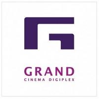 Grand-Cinema-Digiplex