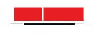 moviplex logo vector white background