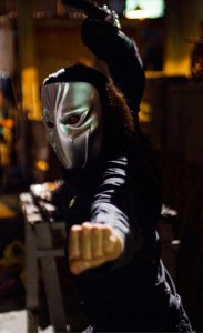 streetfighter4