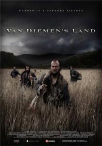 land-poster