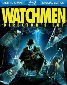 watchmen-blu