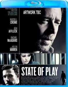 state_of_play_blu