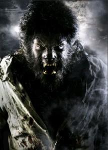 wolfman13