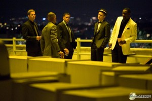 takers_4