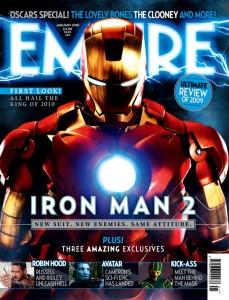 iron_man_2_empire_cover
