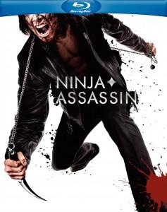 ninjaassasinblu