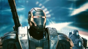 ironman211