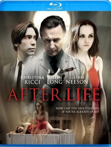 afterlifeblu