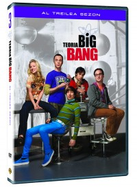 The Big Bang Theory-S3_3D packre