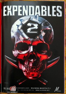 expendables2-teaserposterCan