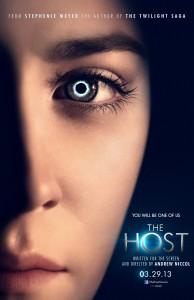 host_xxlg