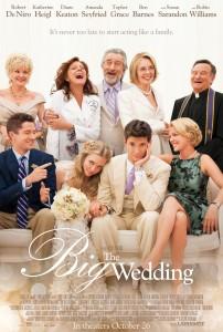 big_wedding_xxlg