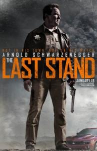 last_stand_xxlg