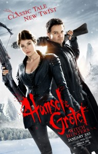 hansel_and_gretel_witch_hunters_xxlg
