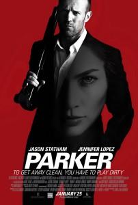 Parker-Poster_tmp