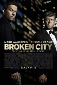 broken_city_xxlg
