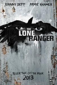 lone_ranger_xlg