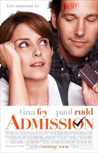 admission_xlg