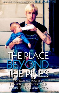 the-place-beyond-the-pines-308466l