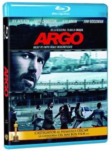 Argo-BD_3D