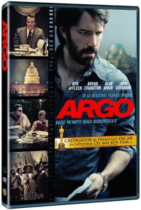 Argo-DVD_3D