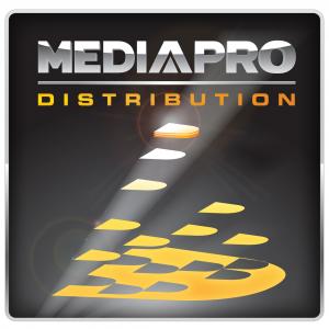 MediaPro Distribution