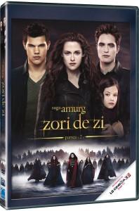The Twilight Saga_Breaking Dawn Part 2