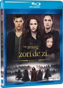 The Twilight Saga_Breaking Dawn Part 2_BD