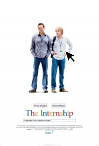 internship_xxlg