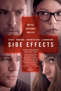 side_effects_ver2_xlg