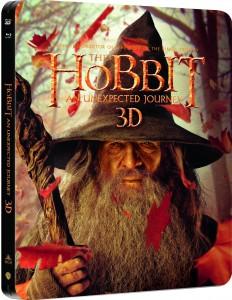 The Hobbit_blu3d