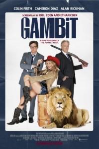 gambit_ver4