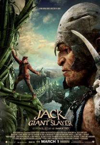 jack_the_giant_killer_ver10_xlg