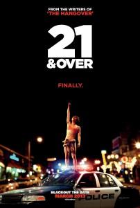twenty_one_and_over_xxlg