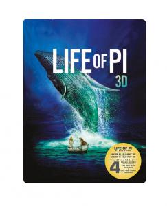 life-of-pi-steelbook-3d