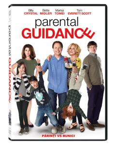 parental-guidance-dvd