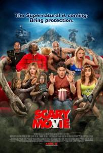 scary_movie_five_ver3_xxlg