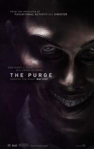 the_purge