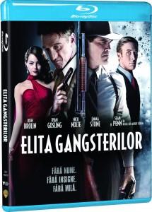 BD-Gangster Squad