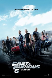 fast_and_furious_six_ver3_xxlg