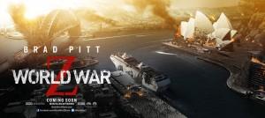 world_war_z_ver10_xlg
