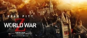 world_war_z_ver12_xlg