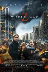 world_war_z_ver4_xlg