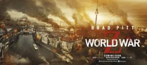 world_war_z_ver5_xlg