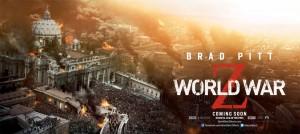 world_war_z_ver6_xlg