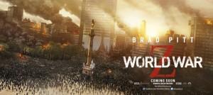 world_war_z_ver7_xlg