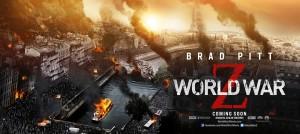 world_war_z_ver8_xlg