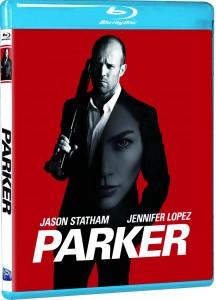 BD-Parker