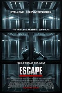 escape_plan_xxlg
