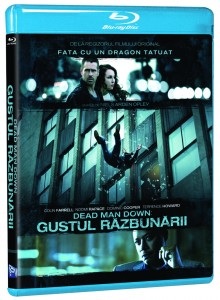 Dead Man Down-BD_3D pack